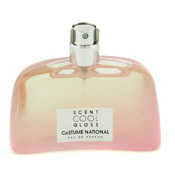 Costume National Scent Cool Gloss Eau De Parfum Spray  50ml/1.7oz
