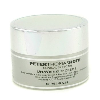 Peter Thomas RothUn-Wrinkle Creme 28g/1oz