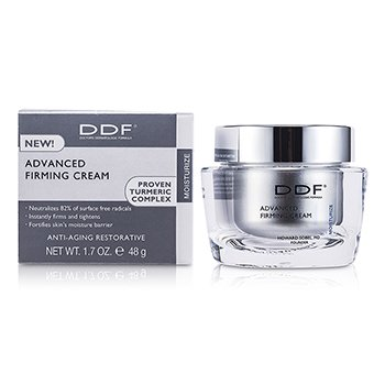Formulated with an advanced Tumeric Complex  Blended with glycerin  zinc & copper for hydration  Offers antioxidant protection for moisture barrier   Accelerates skin's surface cell turnover   Neutralizes free radicals to reduce surface damage   Unveils a firmer & younger looking complexion