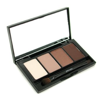 Philosophy The Supernatural Windows To The Soul Eye Shadow Palette - Box of Truffles  5.4g/0.19oz