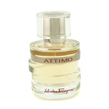 Salvatore FerragamoAttimo Eau De Parfum Spray 50ml/1.7oz