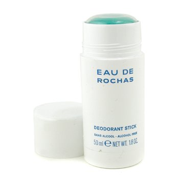 RochasEau De Rochas Deodorant Stick 50ml/1.8oz