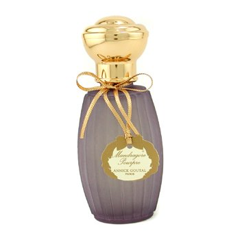Annick GoutalMandragore Pourpre Eau De Toilette Spray 100ml/3.4oz