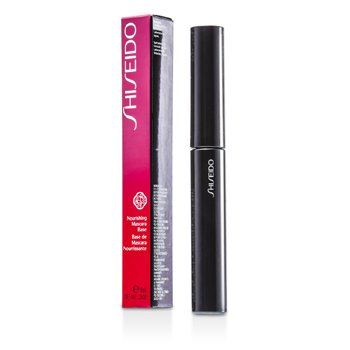 ShiseidoNourishing Mascara Base 8ml/0.23oz
