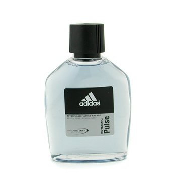 finest selection c568e f01a9 Adidas Dynamic   Dynamic Pulse After Shave