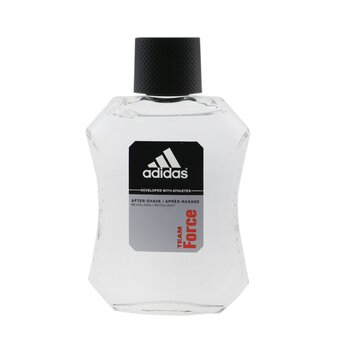 Adidas Team Force After Shave Splash 100ml/3.3oz