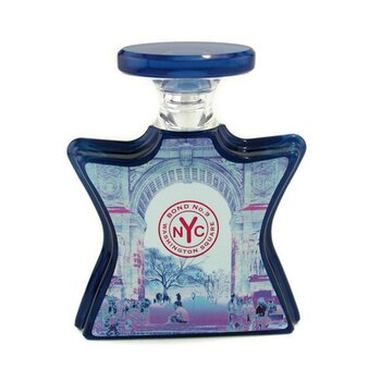 Bond No. 9Washington Square Eau De Parfum Spray 100ml 3.3oz