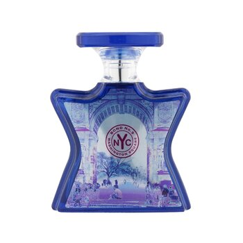 Bond No. 9Washington Square Eau De Parfum Spray 50ml/1.7oz
