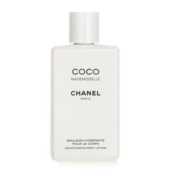 ChanelCoco Mademoiselle Moisturizing ���ی�� ��� (���ی� ���یک�) 200ml/6.8oz