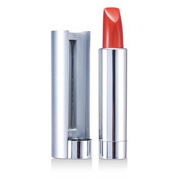 PupaNew Chic Brilliant Lipstick # 33 4ml/0.13oz