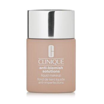 Clinique Anti Blemish Solutions Liquid Makeup - # 03 Fresh Neutral  30ml/1oz