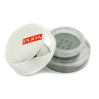 Pupa Mineral Silk Mineral Powder Eyeshadow # 04  1.5g/0.053oz