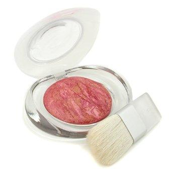 http://gr.strawberrynet.com/makeup/pupa/luminys-velvety-baked-blush---06/115797/#DETAIL