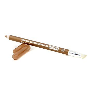 PupaMultiplay Triple Purpose Eye Pencil1.2g/0.04oz