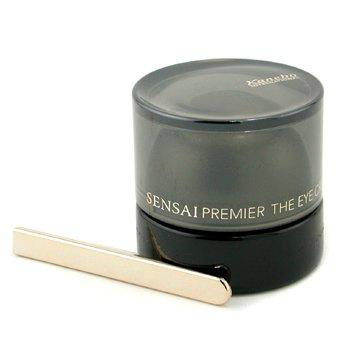 KaneboSensai Premier The Eye Cream 15ml/0.52oz