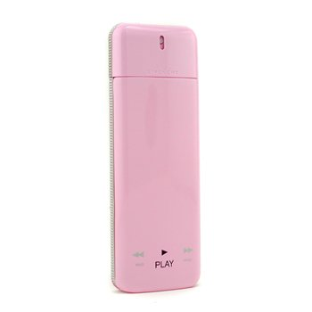 Givenchy Play For Her Eau De Parfum Vaporizador  75ml/2.5oz