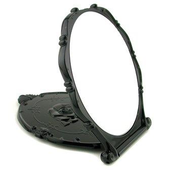 http://gr.strawberrynet.com/makeup/anna-sui/beauty-mirror-m/116146/#langOptions