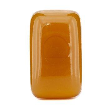 Logistics For Men Glycerin Cleansing Bar - Citrus Anthony Лоджистикс Фор Мэн Очищающее Мыло для Лица с Глицерином - Цитрус 155g/5.5oz