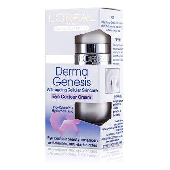 L'OrealDermo-Expertise Derma Genesis ���� ���� ������  15ml/0.5oz