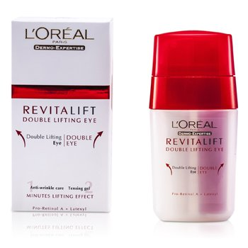 L'Oreal������ی ک���� � �ی��ی�گ ��� چ�� Dermo-Expertise 15ml/0.5oz