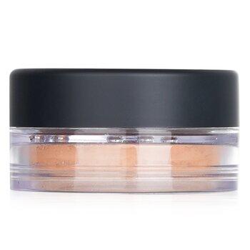 Bare Escentuals i.d. BareMinerals Minerales Multi Tarea SPF20 (Corrector o Base de Sombra de Ojos) - Honey Bisque  2g/0.07oz