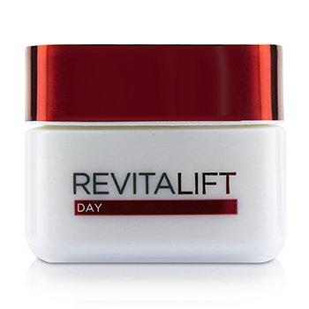 L'OrealDermo-Expertise RevitaLift Crema Anti-Arrugas + Afirmante D�a para Rostro y Cuello (Nueva F�rmula) 50ml/1.7oz
