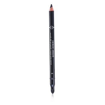 Giorgio ArmaniSmooth Silk Eye Pencil1.05g/0.037oz