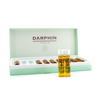 DarphinPredermine Complejo Antienvejecimiento Gel Cuidado Facial 10x30ml/1oz