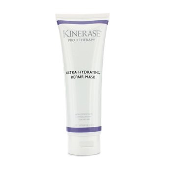 Kinerase Pro+ Therapy Ultra Hydrating Repair Mask (Salon Size)  250g/8.8oz