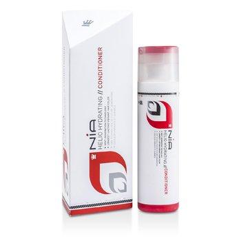DS Laboratories Nia Helio Acondicionador Hidratante  180ml/6oz