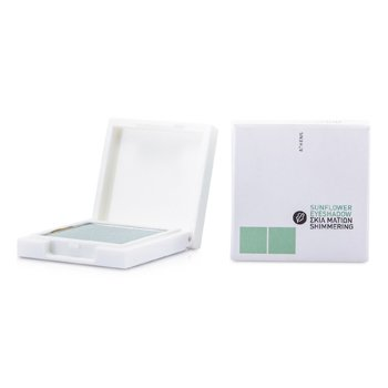 Korres Eye Shadow - # 42S Green White (Shimmering) 1.8g/0.06oz
