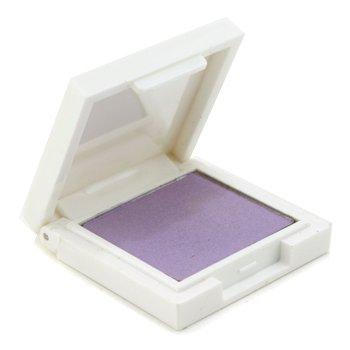 Korres Eye Shadow - # 74S Light Purple (Shimmering) 1.8g/0.06oz