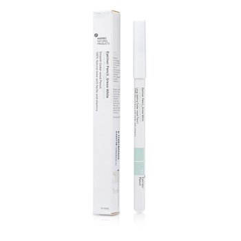 Korres Eyeliner Pencil - # 12 Green White 1.14g/0.04oz