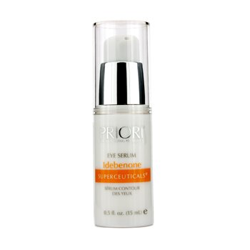 Idebenone Eye Serum 15ml/0.5oz