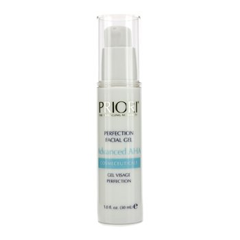 PrioriAdvanced AHA Perfecci�n Gel Facial  30ml/1oz