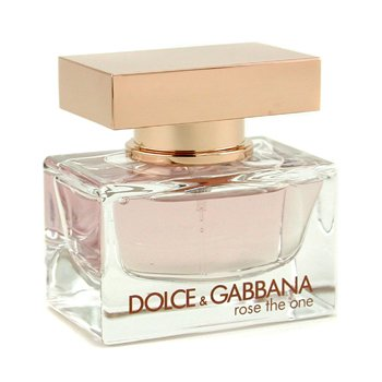 Dolce & GabbanaRose The One Eau De Parfum Spray 30ml/1oz