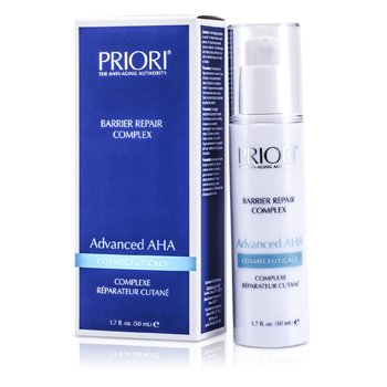 Advanced AHA Barrier Repair Complex 50ml/1.7oz