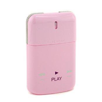 GivenchyPlay For Her Eau De Parfum Vaporizador 30ml/1oz