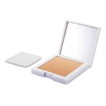 Korres Rice & Olive Oil Compact Powder – # 41N (For Normal to Dry Skin) 16g/0.56oz