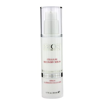 PrioriDNA Enzyme Complex Cellular Recovery Serum 50ml/1.7oz