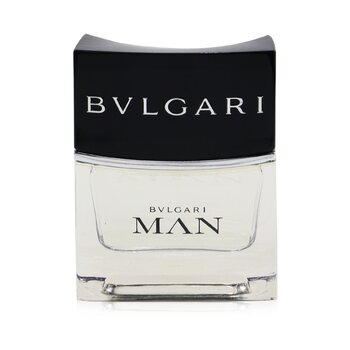 Bvlgari Man EDT Spray 30ml/1oz  men
