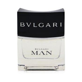 BvlgariMan Eau De Toilette Spray 30ml/1oz