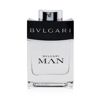 BvlgariMan Eau De Toilette Spray 60ml/2oz