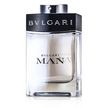 Bvlgari Man EDT Spray 100ml/3.4oz  men