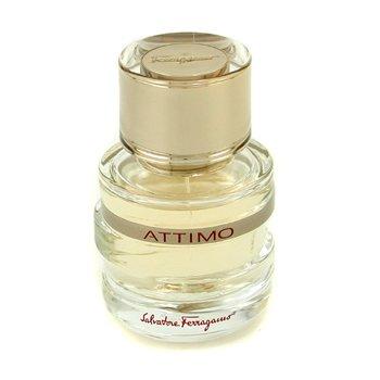 Salvatore Ferragamo Attimo Eau De Parfum Spray  30ml/1oz