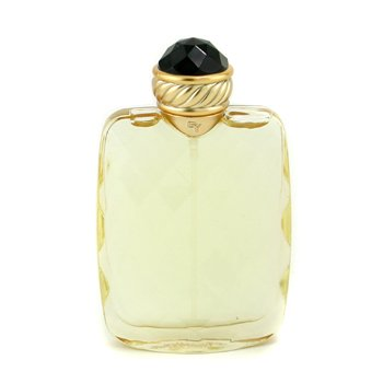 David Yurman Eau De Parfum Spray 30ml/1oz