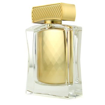 David Yurman Eau De Parfum Vaporizador  50ml/1.7oz