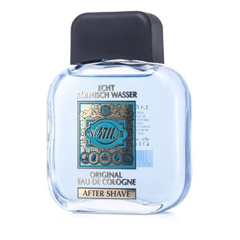 4711Loci�n Despu�s del Afeitado 100ml/3.4oz