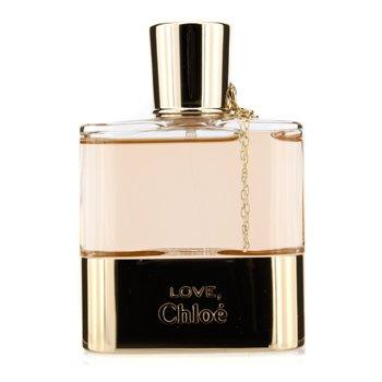 Chloe Love Eau De Parfum Vaporizador  30ml/1oz