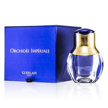 GuerlainOrchidee Imperiale Exceptional Complete Care Fluid 30ml/1oz
